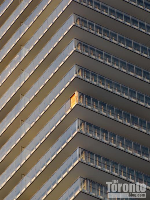 Casa Condominium