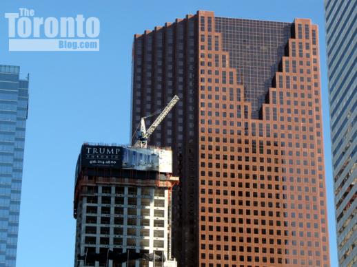 Trump Toronto
