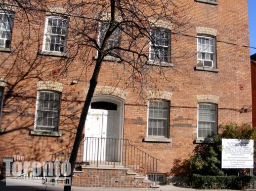 65 - 67 St Nicholas Street