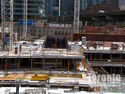 Infinity3 Condos Toronto