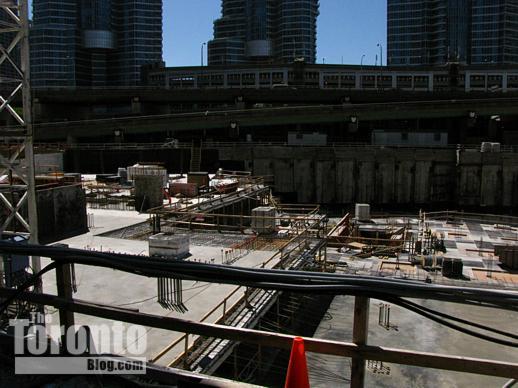 Infinity3 condo Toronto