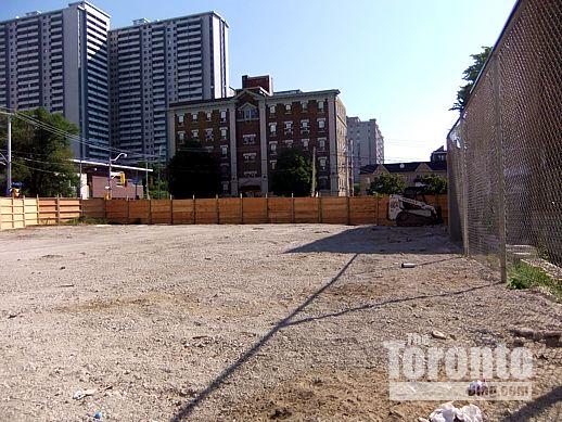 159 Wellesley Street East Toronto