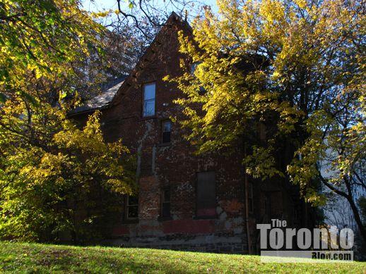 76 Howard Street Toronto