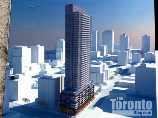 Pace Condos Toronto
