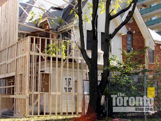 X2 Condos Toronto