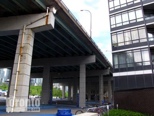 Panorama Condos Toronto