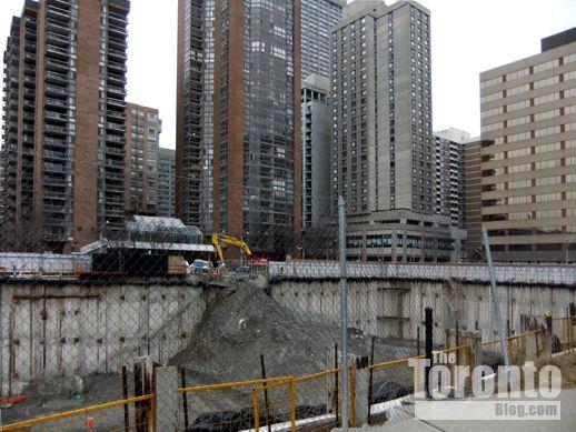 U Condos Toronto