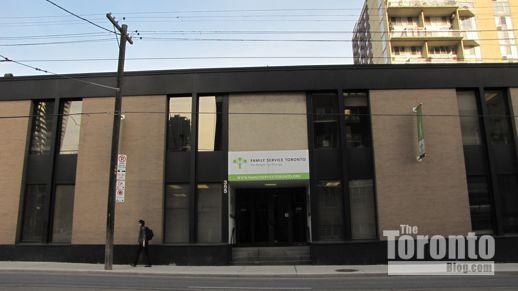 355 Church Street Toronto