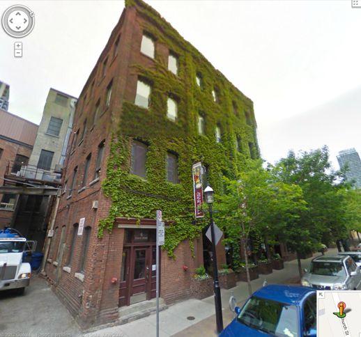 6 Church Street Toronto