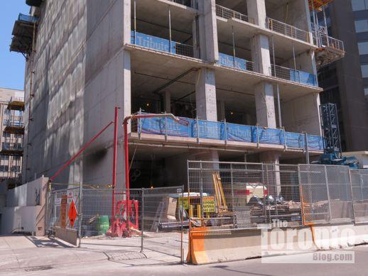 RCMI condos August 25 2012