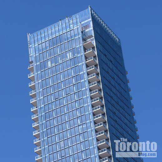 Four Seasons Toronto