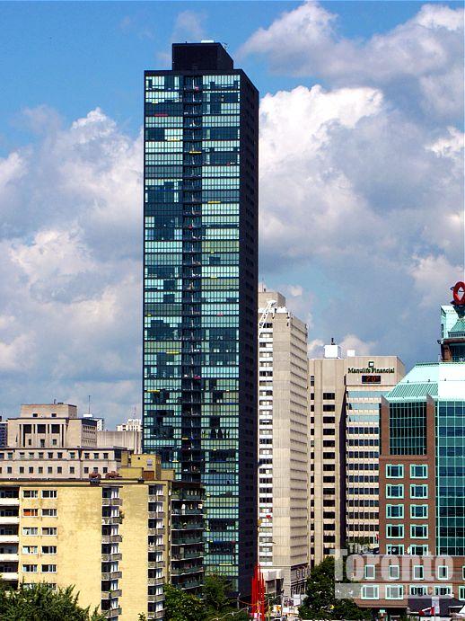 X Condominium