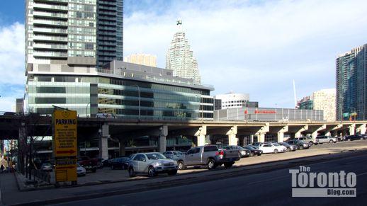 90 Harbour Street