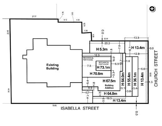 66 Isabella Street