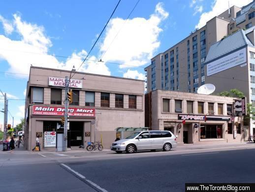 70-72 Carlton Street